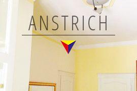 Anstrich-Max-Rankl-Akk-01