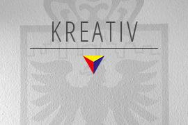 Kreativ-Max-Rankl-Akk-01