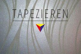 Tapezieren-Max-Rankl-Akk-01