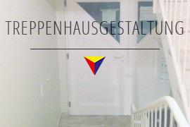 Treppenhausgestaltung-Max-Rankl-Akk-01
